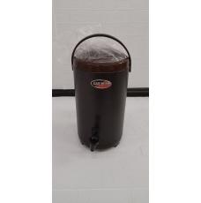 保温开水桶
