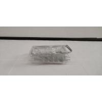 碗碟晾水架